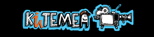 /Files/images/logo_kitemea.png
