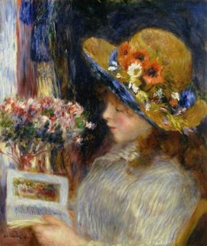 /Files/images/renoir-Leserin.jpg